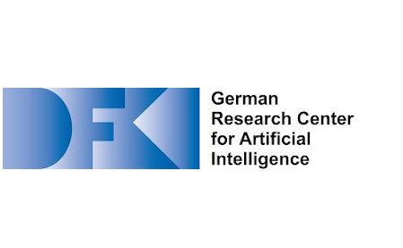 DFKI - German Research Center for Artificial Intelligence