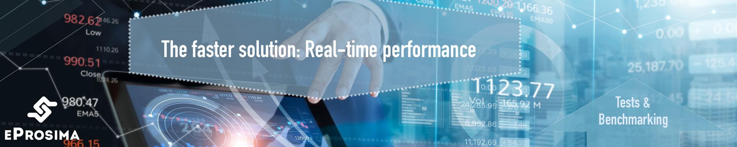 Fast-RTPS_performance