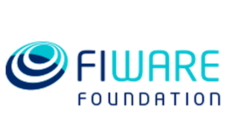 FIWARE Foundation
